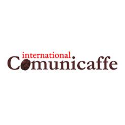 comunicaffeXinternational